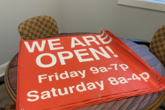 Banner_We_Are_Open