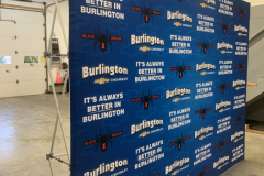 Burlington_Chevy_Backdrop_1