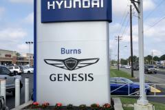 Burns_Genesis_Graphic