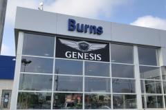 Burns_Genesis_Window_Graphic_1