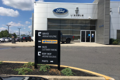 Holamn_Ford_Service_Sign_1
