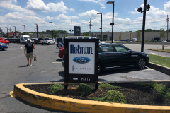 Holamn_Ford_Service_Sign_2