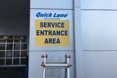 Holamn_Ford_Service_Sign_3