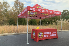 Medford_Lakes_Fire_Company_Tent_Table_Cover_1