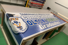 Tabernacle_Rescue_Squad_Graduation_Banner_1