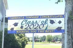 Tabernacle_Township_Graduation_Banner_1