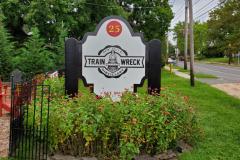Train_Wreck_Distillary_Sign_1