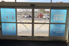 CVS_Pharmacy_Door_Graphics_2