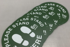 COVID_Stand_Here_Floor_Decals_1