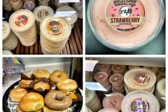 Medford_Bagel_Cream_Cheese_Labels