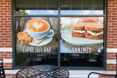 Bella_Cafe_Window_Graphics_3