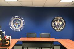Burlington_City_Police_Wall_Graphic