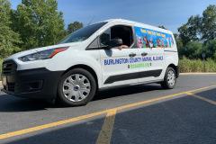 Burlington_County_Animal_Alliance_Ford_Transit_Graphics_1