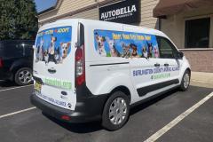 Burlington_County_Animal_Alliance_Ford_Transit_Graphics_2