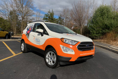 Guardian-2019-Ecosport-Side-Front