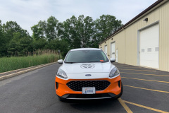Guardian-2020-Ford-Escape-Front