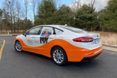 Guardian-2020-Ford-Fusion-Driver-Side