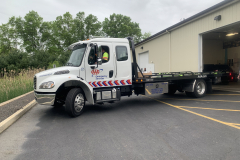 AAA_Freightliner_Reflective_Lettering