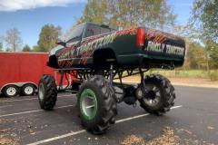 Family_Tradition_Monster_Truck_Lettering_1