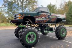 Family_Tradition_Monster_Truck_Lettering_3
