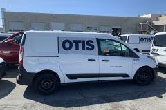 Otis_Ford_Transit_Lettering_1
