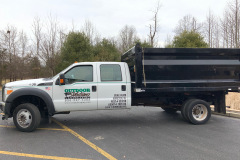Outdoor_Solutions_Ford_Stake_Body_Lettering_1