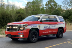 Maple_Shade_EMS_2020_Chevy_Tahoe_Wrap_1