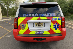Maple_Shade_EMS_2020_Chevy_Tahoe_Wrap_13