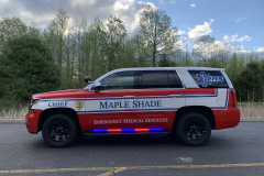 Maple_Shade_EMS_2020_Chevy_Tahoe_Wrap_2