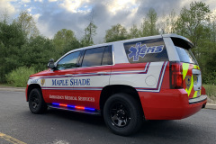 Maple_Shade_EMS_2020_Chevy_Tahoe_Wrap_3