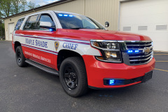 Maple_Shade_EMS_2020_Chevy_Tahoe_Wrap_8
