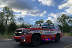 Maple_Shade_EMS_2020_Chevy_Tahoe_Wrap_9