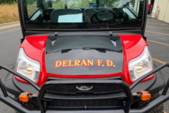 Delran_Fire_RTV_Wrap_8
