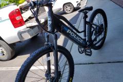 1_Haddonfield_PD_Electric_Bike_2