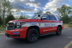 Maple_Shade_EMS_2020_Chevy_Tahoe_Wrap_10