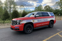 Maple_Shade_EMS_2020_Chevy_Tahoe_Wrap_11
