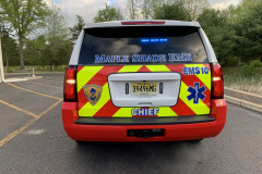 Maple_Shade_EMS_2020_Chevy_Tahoe_Wrap_4