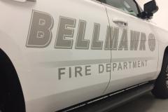 Bellmawr_Fire_Dept_2019_Chevrolet_Tahoe_Reflective_Chevron_4