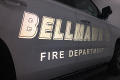 Bellmawr_Fire_Dept_2019_Chevrolet_Tahoe_Reflective_Chevron_5