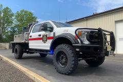Delanco_Fire_Co_2020_FordF450_Brush_Truck_1
