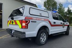 Delanco_Fire_Department_F150_Vehicle_Graphics_3
