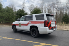 GoodWill_Fire_Company_Chevy_Tahoe_Lettering_4