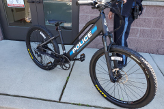 Haddonfield_PD_Electric_Bike_1