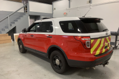 Hopewell_Fire_Dept_Ford_Explorer_Partial_Wrap_1