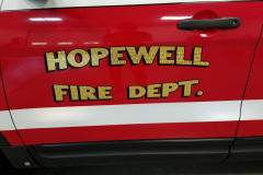 Hopewell_Fire_Dept_Ford_Explorer_Partial_Wrap_3