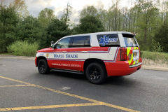 Maple_Shade_EMS_2020_Chevy_Tahoe_Wrap_12