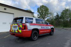 Maple_Shade_EMS_2020_Chevy_Tahoe_Wrap_5