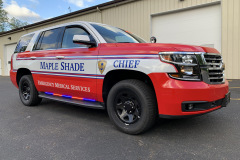 Maple_Shade_EMS_2020_Chevy_Tahoe_Wrap_6