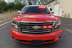 Maple_Shade_EMS_2020_Chevy_Tahoe_Wrap_7