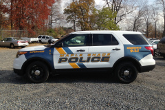 Maple_Shade_Police_Police_Interceptor_1